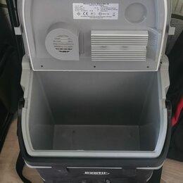 Сумки-холодильники и аксессуары - Автомобильный холодильник Ezetil, 0