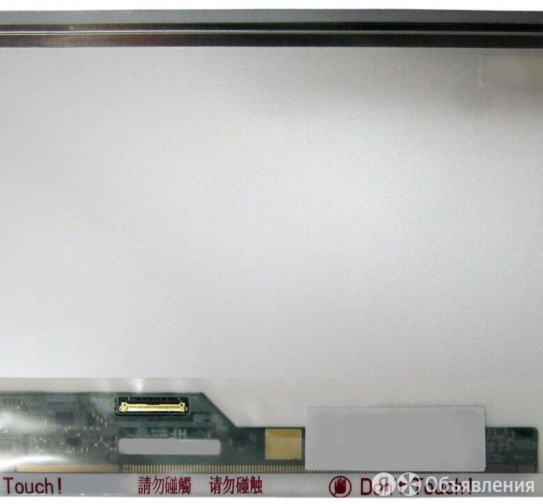 Матрица N140BGE-L11 по цене 4186₽ - Прочие комплектующие, фото 0