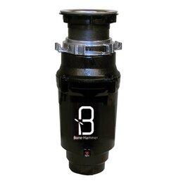 Измельчители пищевых отходов - Измельчитель пищевых отходов Bone Hummer BH71, 0