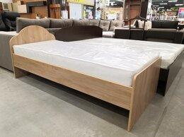 Кровати - Кровать односпальная №1, 0