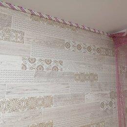 Потолки и комплектующие - Декоративный шнур для потолка цвет 23,3 , 0
