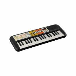 Детские музыкальные инструменты - Yamaha PSS-F30 детский синтезатор, 0