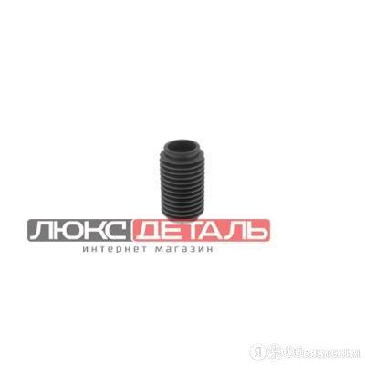 SWAG 62800004 Пыльник рул.рейки R  по цене 284₽ - Рулевое управление, фото 0