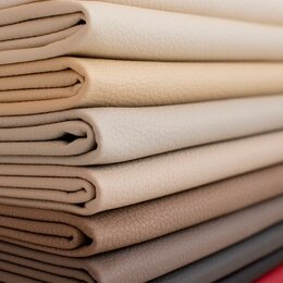 Ткани - Мебельная ткань кожезаменитель TORRES, 0