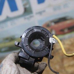 Электрика и свет - Шлейф руля Тойота Королла E150, 0