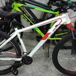 Велосипеды - Велосипеды взрослые и детские, 0