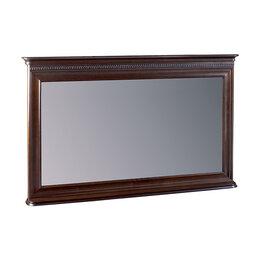 Акустические системы - Зеркало Verona V-L1, 0