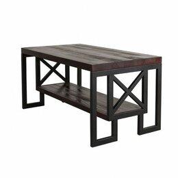 Столы и столики - Журнальный столик №3 , 0