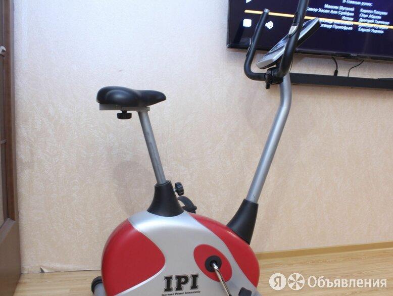 Велотренажёр по цене 4000₽ - Велотренажеры, фото 0