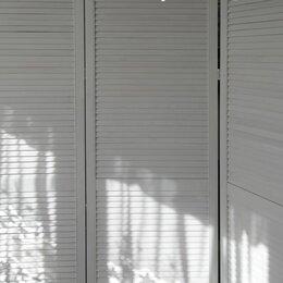 Ширмы - Ширма - винтаж для интерьера и фотосессий, 0
