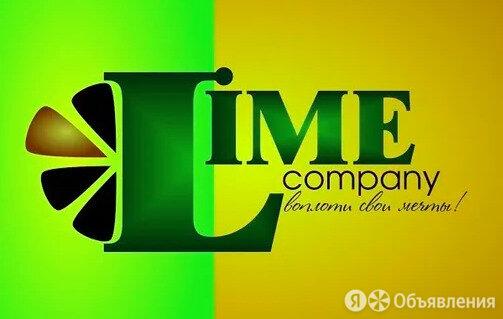 LymeCompany - Консультанты, фото 0
