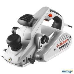 Рубанки - ЗУБР [ЗР-1100-110] Рубанок { электрический, глубина 3,5 мм, 16000 об/мин, 110..., 0