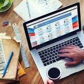 IT, интернет и реклама - Создание сайта, настройка Яндекс, Google рекламы, 0