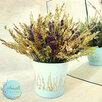 Композиция из сухоцветов и искусственных цветов по цене 990₽ - Искусственные растения, фото 1