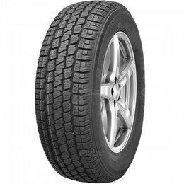 Шины, диски и комплектующие - Летние шины Triangle TR646 R16C 185/75, 0