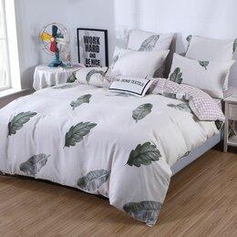 Постельное белье - Комплект постельного белья , 0