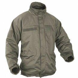 Одежда и обувь - Оригинальная боевая куртка KAZ Bundesheer Австрия, 0