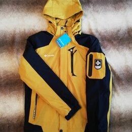 Куртки и пуховики - Куртка демисезонная , 0