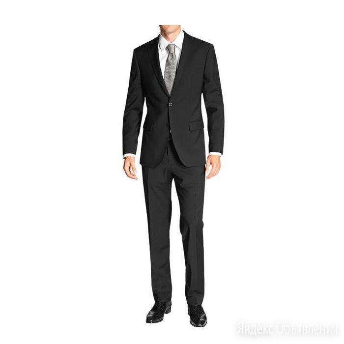 Классический костюм по цене 15000₽ - Костюмы, фото 0