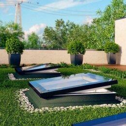 Архитектура, строительство и ремонт - Современный ландшафтный дизайн, 0