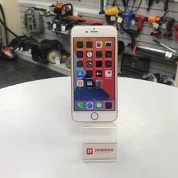 Мобильные телефоны - Apple iPhone 6S 32GB, 0