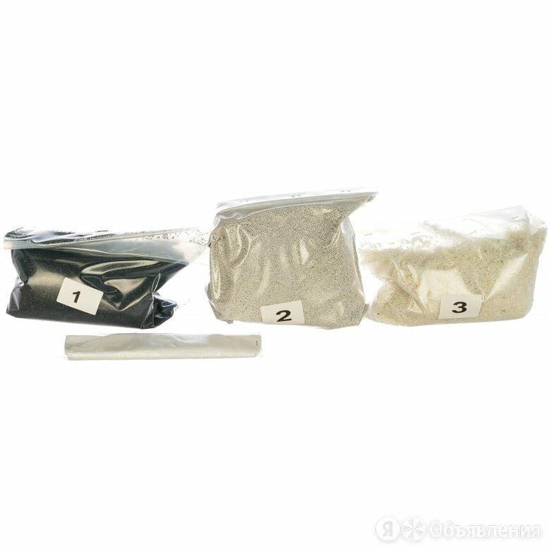 Сменная засыпка для Дачника от железа Гейзер 34946 по цене 1940₽ - Спецтехника и навесное оборудование, фото 0