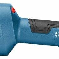 Строительные фены - Строительный фен Bosch GHG 20-60, 0