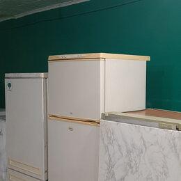 Холодильники - Холодильники , 0