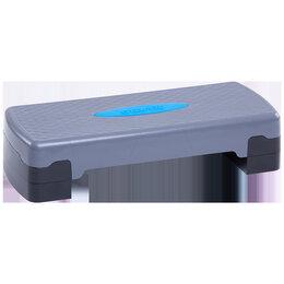 Степ-платформы - Степ-платформа SP-103, 0