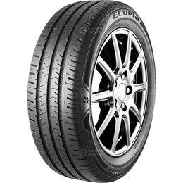 Шины, диски и комплектующие - Летние шины Bridgestone Ecopia EP300 R16 185/55, 0