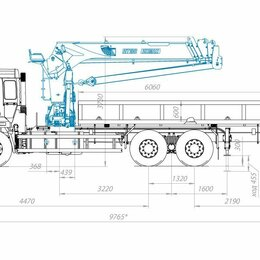 Прочие услуги - Переоборудование транспорта, 0