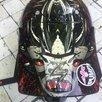 Шлем Scorpion EXO с подкачкой по цене 15000₽ - Мотоэкипировка, фото 2