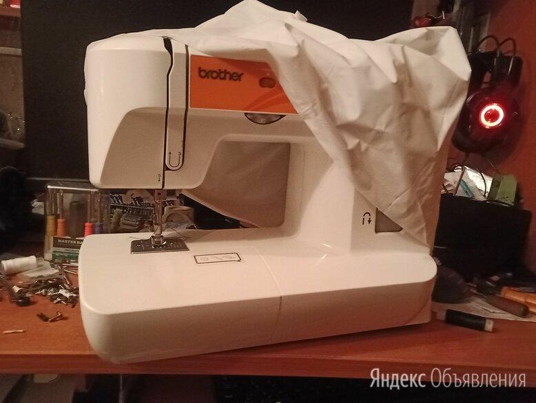 Ремонт швейных машин по цене 1000₽ - Бытовые услуги, фото 0