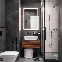 Архитектура, строительство и ремонт - Плиточник с опытом. Ремонт ванной., 0