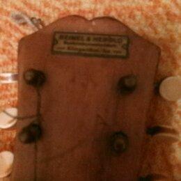Щипковые инструменты - Мандолина, уникальный музыкальный инструмент, 0