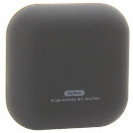 Наушники и Bluetooth-гарнитуры -  Remax Bluetooth-гарнитура Remax TWS-11 Wireless Headset с зарядным устройств..., 0
