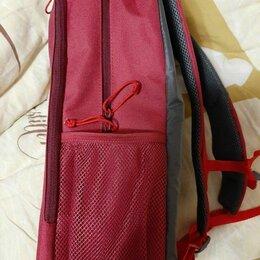 Рюкзаки - Рюкзак  удобный, 0