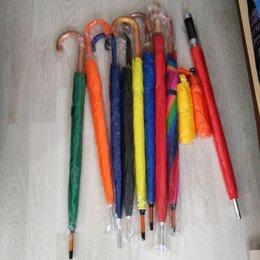 Зонты и трости - Зонт в ассортименте , 0