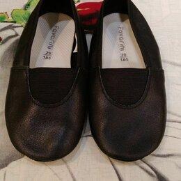 Обувь для спорта - Чешки для мальчиков Favarini, р.29, 0