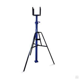 Прочее - Стойка для опалубки телескопическая 3.7 м стандарт, 0