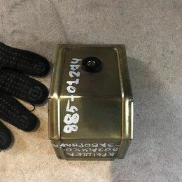 Комплектующие для электрогенераторов - Крышка воздухозаборника Fubag 5500, 7000, 3500 и для аналогичных., 0