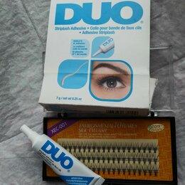 Для глаз - Duo Eyelash Adhesive, 0
