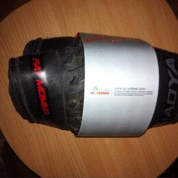 "Покрышки и камеры - Покрышки для фэтбайка FAT Momma 120 TPI, 26"" 4.0, 0"