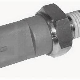 Автоэлектроника и комплектующие - Выключатель заднего хода Megane II, Duster, Logan II, Sandero II, Kangoo II, 0