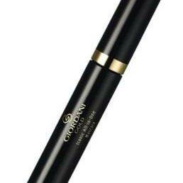 Для глаз - Универсальную супертушь для ресниц Giordani Gold, 8 мл, оттенок Черный., 0