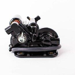 Двигатель и комплектующие  - Топливный насосный модуль в сборе 21608512 Volvo-Penta , 0