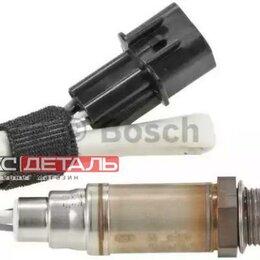 Выхлопная система - BOSCH F00HL00152 F 00H L00 152_лямбда-зонд L750 mm\ Lexus GS/LS, Mazda 3, Mit..., 0