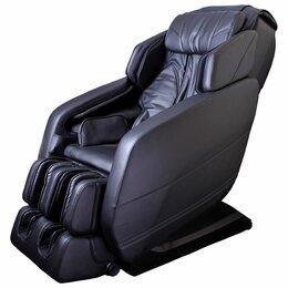 Массажные кресла - Массажное кресло Gess Integro, 0