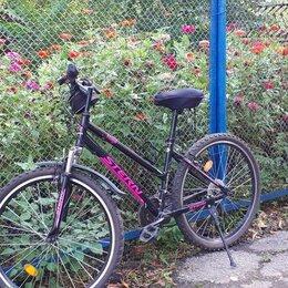 Велосипеды - горный велосипед STERN Maya *16, 0