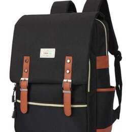 Рюкзаки - Повседневный рюкзак, 0